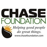 The Chase Foundation - Artesia NM