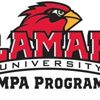 Master of Public Administration Program, Lamar University
