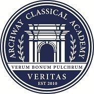 Archway Veritas