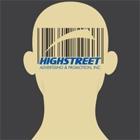 Highstreet Advertising, Inc.