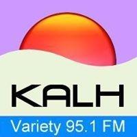 KALH Radio