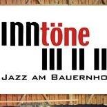 INNtoene Jazzfestival