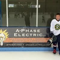 A-Phase Electric, LLC