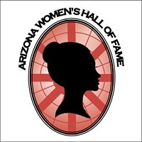 Arizona Women's Hall of Fame