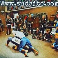 SUDA International Training Center