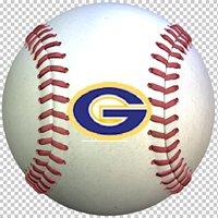 GO Baseball