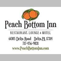 Peach Bottom Inn
