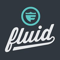 Fluid Surfboards