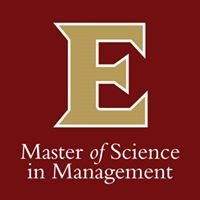 Elon M.S. in Management