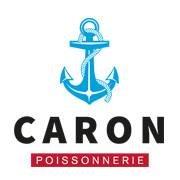 Poissonnerie Caron