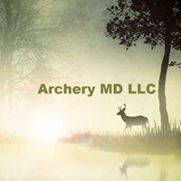 Archery MD LLC