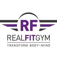 RealFit Gym