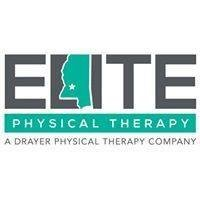 Elite Physical Therapy/Rehab at Work