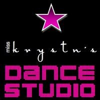 Miss Krystn's Dance Studio