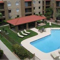 Crown Villas Apartments