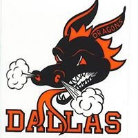 Dallas Track and Field