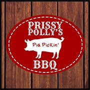 Prissy Polly's BBQ Restaurant