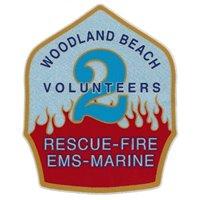 Woodland Beach Volunteer Fire Department