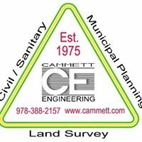 W.C. Cammett Engineering