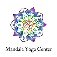 Mandala Yoga Center