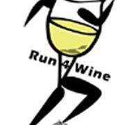 Run4Wine Running Club