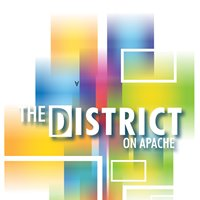 The District on Apache