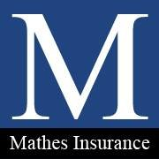 Mathes Insurance Advisors, Inc.