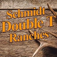 Schmidt Double T Ranches