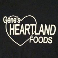 Genes Heartland
