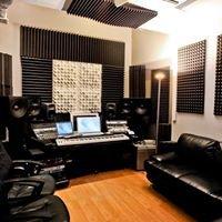 Cybersound Recording Studios