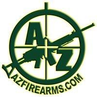 AZFirearms