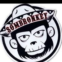 Sombronkey