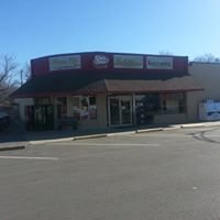 Belle Plaine Grocery