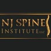 NJ Spine Institute