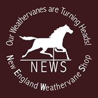 New England Weathervane Shop