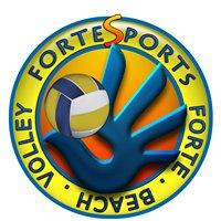 ForteSports - Forte Beach Volley - Time Estácio