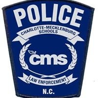 Charlotte-Mecklenburg Schools Police Department