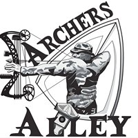 Archers Alley