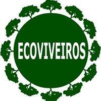 Ecoviveiros, Garden Center & Nurserys