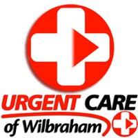 Urgent Care of Wilbraham