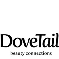 Dovetail Apothecary of Beauty