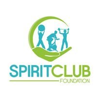 Spirit Club Foundation