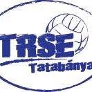 Tatabányai Röplabda Sport Egyesület