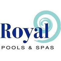 Royal Pools & Spas - New Hampton, NY