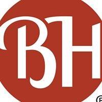 Brickhouse Cardio Club Manassas, VA