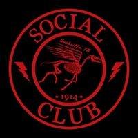 Social Club Nashville