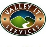 Valley I.T. Services