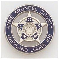 Anne Arundel County Fraternal Order of Police Lodge #70