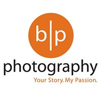 BP Photography