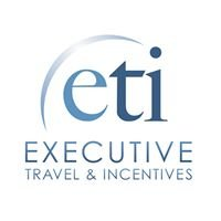 Executive Travel & Incentives